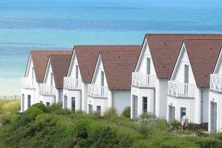 Maison Meeresjungfrau