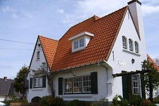 Villa Sonnenhaus