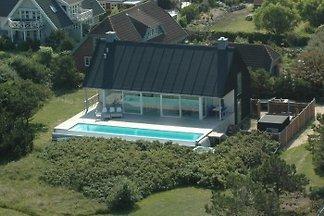 Villa Seeluft