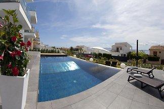 Villa Alcanadia Mallorca