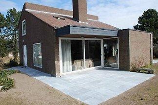 Casa de vacaciones en Oostduinkerke