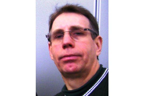 Herr H. Eidel