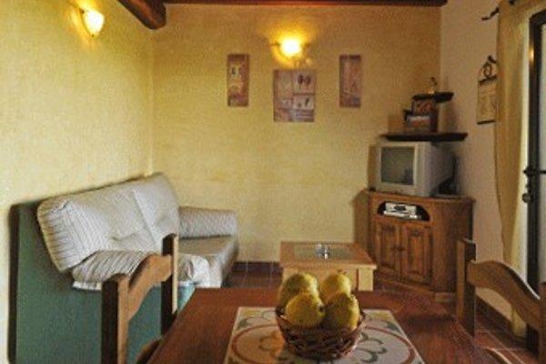 Kitesurf Lodge Cap de Trafalgar  à Canos de Meca - Image 1