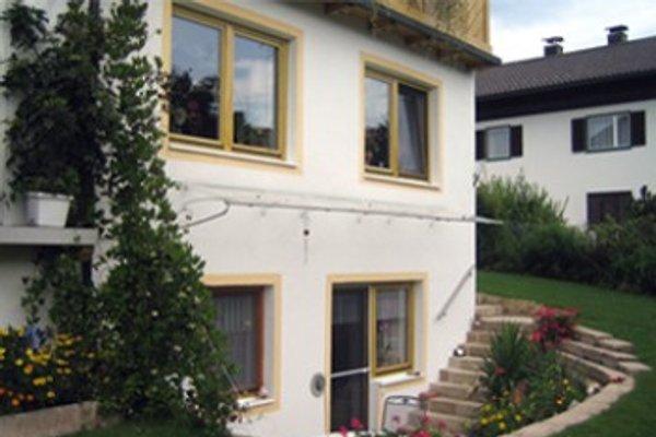 Ferienwohnung Fenzl in Eggstätt - immagine 1