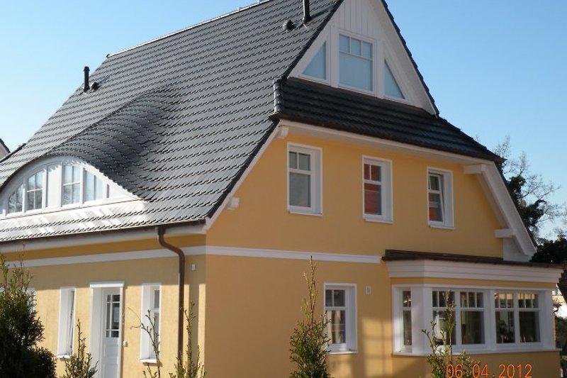 Ferienhaus Müggeneck en Zingst - imágen 2