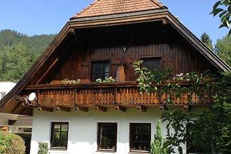 Apartment Haus Styria