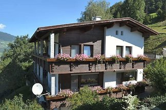 Holiday house Tauber 1