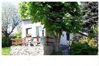 Privatvermiet.Ferienhaus 4P+FEWO 3P