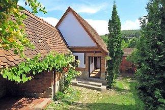 • Casa Lopo • Karpaten Bauernhof