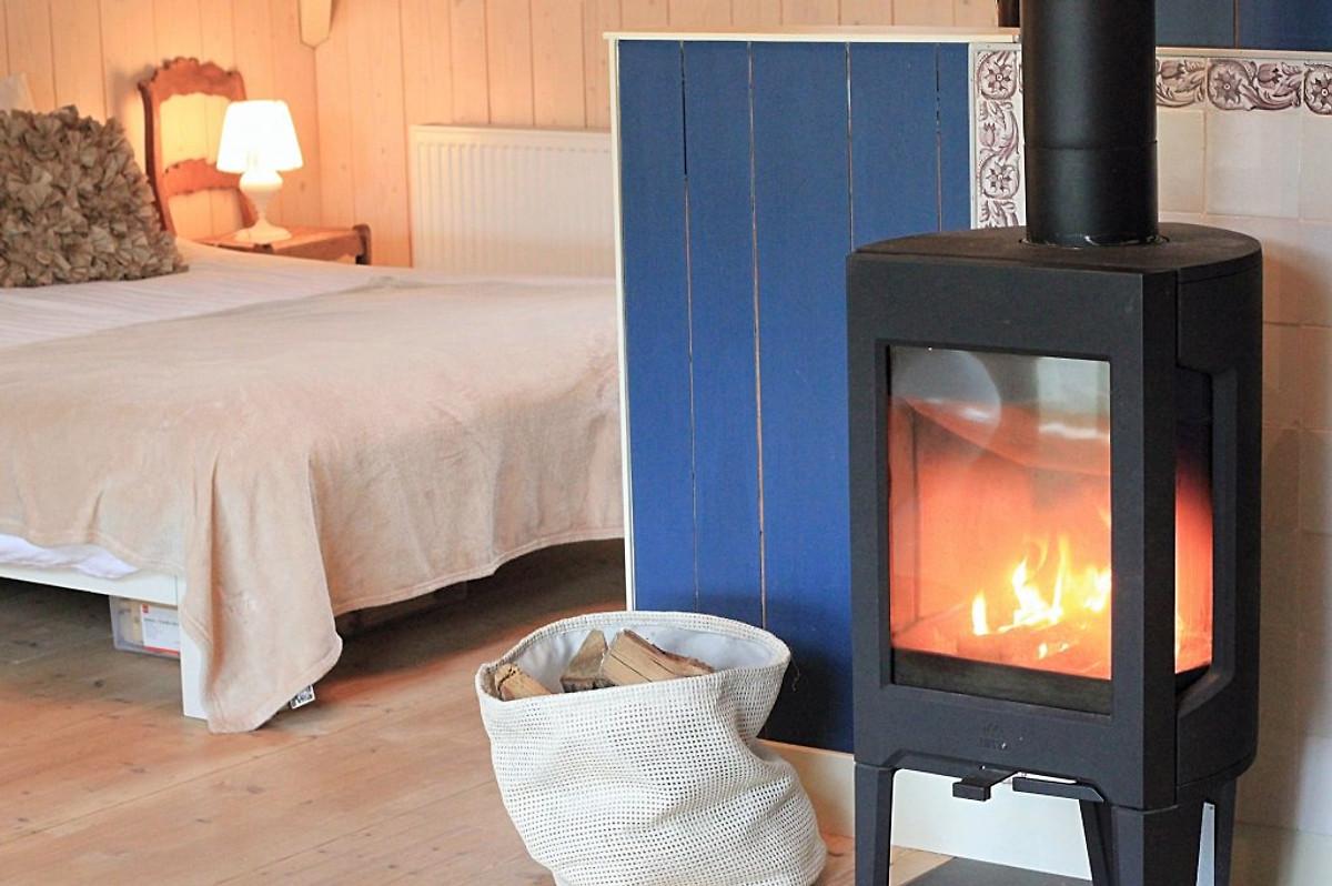 39 onder den dijck 39 ferienhaus in barsingerhorn mieten. Black Bedroom Furniture Sets. Home Design Ideas