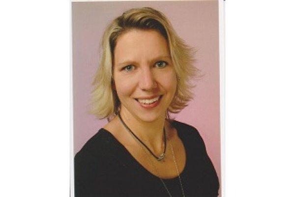 Mrs. A. Dunzik