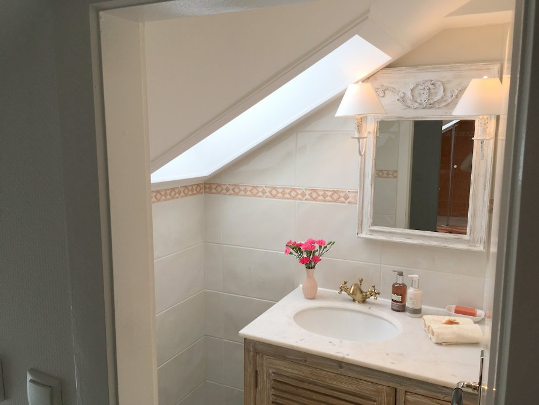 ostsee ferienhaus seehus ferienhaus in sch nberger strand mieten. Black Bedroom Furniture Sets. Home Design Ideas