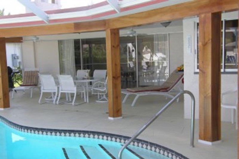 Villa Sundream  à Cape Coral - Image 2