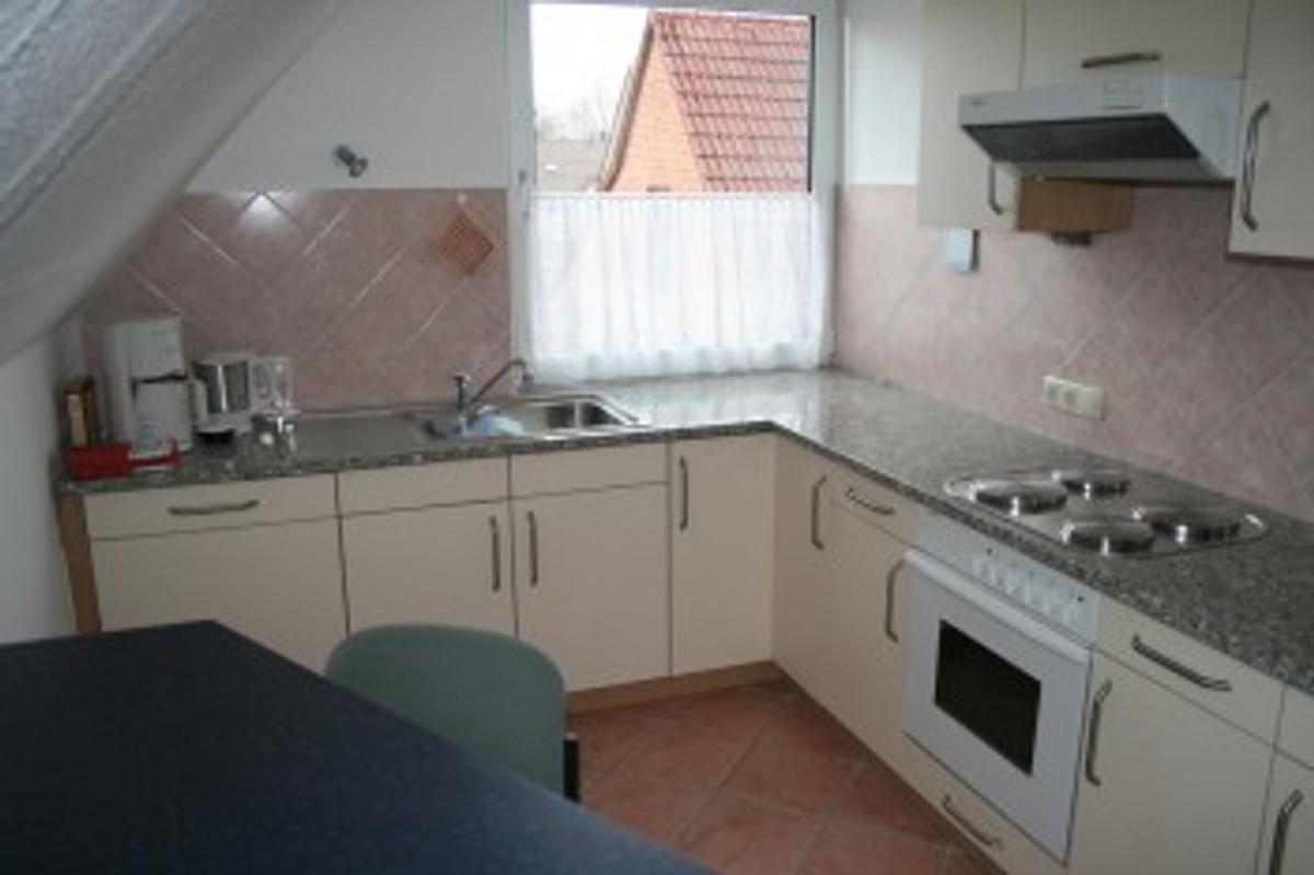Wohnung Mieten Adendorf