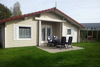 Beachpark 43/71 Renesse