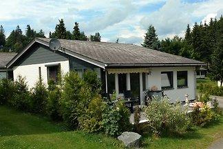 Free Willi - Ferienhaus / Willingen