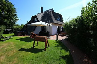 Holiday home in Heringsdorf