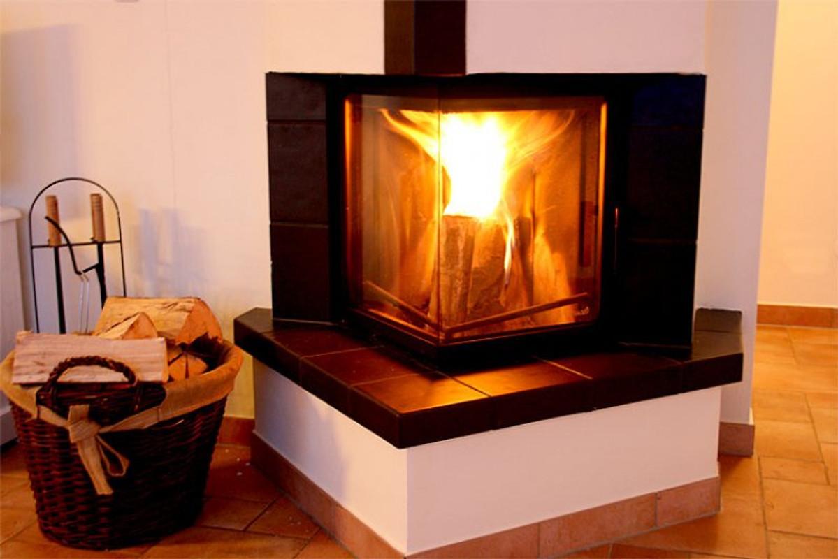 m wennest 5 sternehaus ferienhaus in heringsdorf mieten. Black Bedroom Furniture Sets. Home Design Ideas