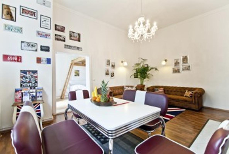 comfort gardenview ferienwohnung in moabit mieten. Black Bedroom Furniture Sets. Home Design Ideas