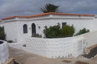 Holiday home relaxing holiday Costa Calma