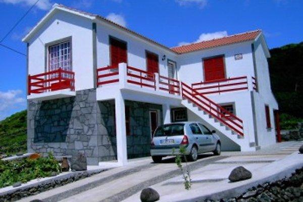 Cottage Lagar in Pico - immagine 1