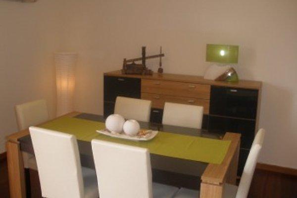 Appartement Appartement Vista à Caniço de Baixo - Image 1