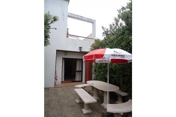 Casa Faria à Apulia - Image 1