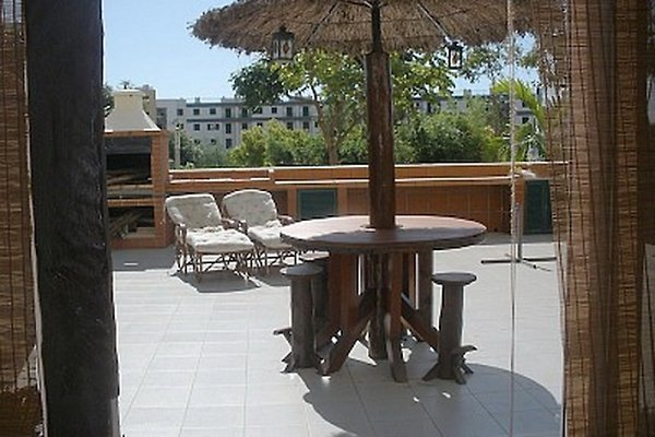 Apartamento Ajuda en Funchal - imágen 1