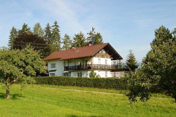 Villa in Oberperfuß en Oberperfuß - imágen 1