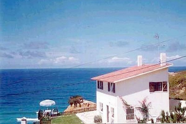 Vila Ramalho en Nazaré - imágen 1