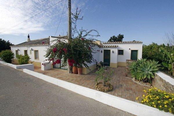 Casa Nova à Tavira - Image 1