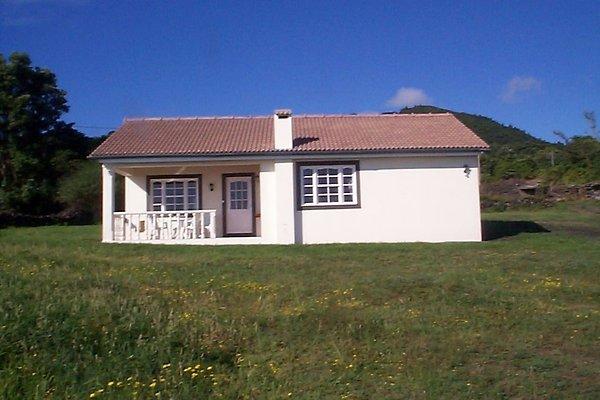 Casa na Piedade in Pico - immagine 1