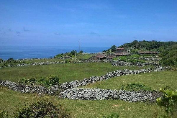 Cottage Stone Village en Flores - imágen 1