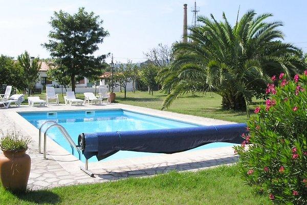 Cottage Casa do Galo en Viana do Castelo - imágen 1