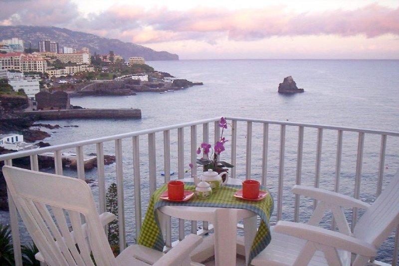 Apartment do Mar in Funchal - Bild 2