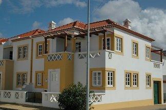 Casa Zambujeira do Mar