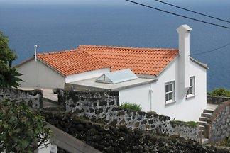 Cottage Casa Pontas Negras