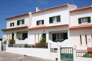 Cottage Vila Ribeiro