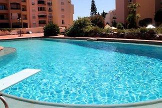 Apartamento 2 Gandarinha
