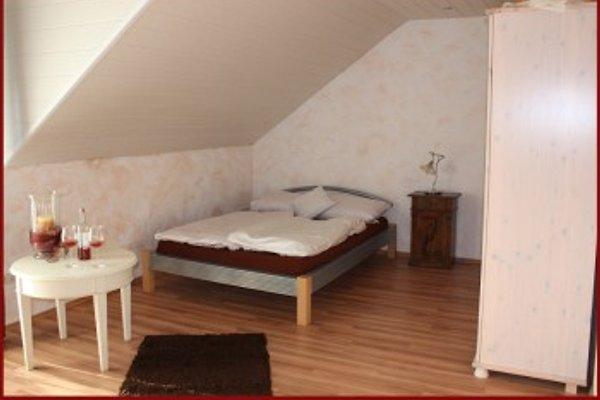 Appartement à Pürgen  à Pürgen - Image 1