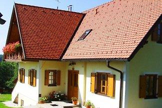 Ferienhaus 'Eichberg'