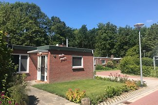 Cottage Kleefse Jongens