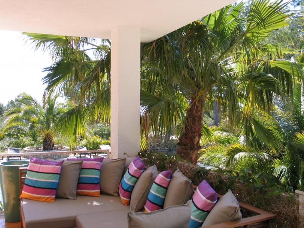 R ve villa grande piscine priv e maison de vacances l for Piscines sant jordi