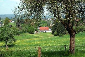 Ferienh 228 User Amp Ferienwohnungen In Westerwald Mieten