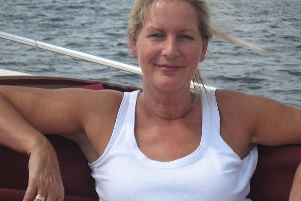 Frau R. De Vries