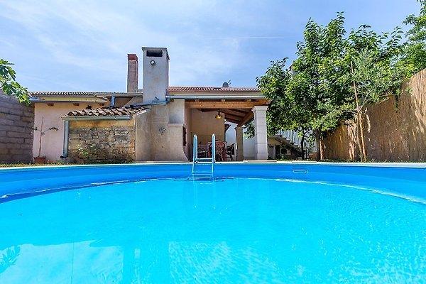 Villa 411 in Pula - immagine 1