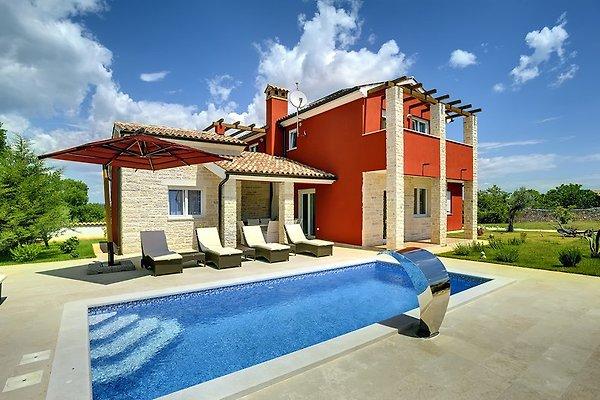 Villa 591 à Pula - Image 1