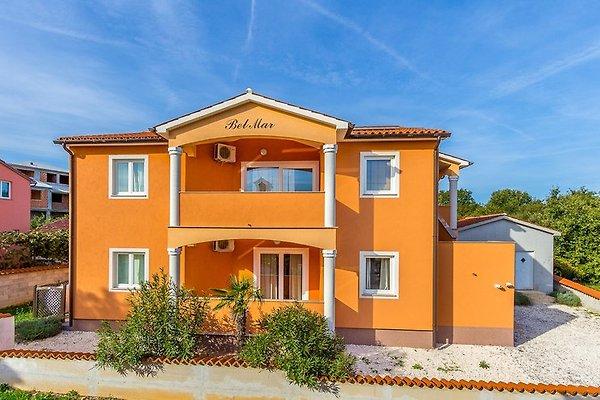 Appartamento 958-3 in Medulin - immagine 1