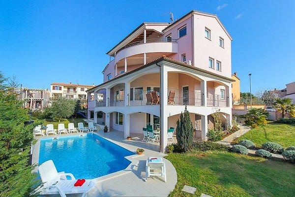 Villa 833 in Pula - immagine 1