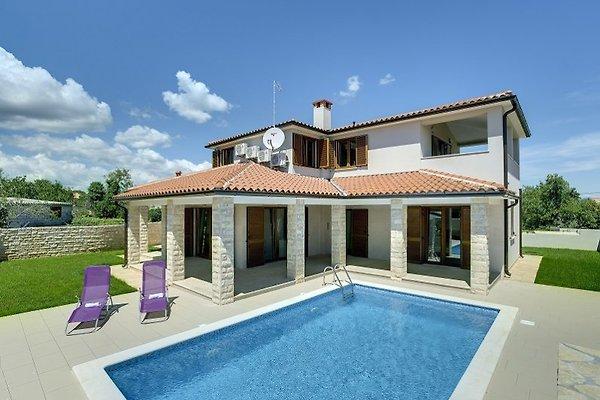Villa 644 à Medulin - Image 1